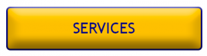 services button